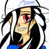 Gubly's avatar