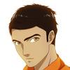 Gubnub's avatar