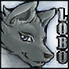 Gubru's avatar