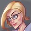 Gubrutsky2011's avatar