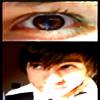 Gubsi's avatar