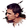 GucalovPavel's avatar