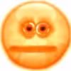 GucciGhostWow's avatar