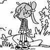GUCCIGUCCI09's avatar