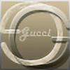 GucciGurl's avatar