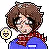 gucciguts's avatar