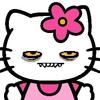 gucciphans's avatar