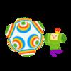 guccmach's avatar