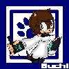 guchi-22's avatar