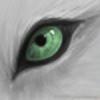 guchie-me's avatar