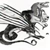 guchoart's avatar