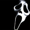 Guchy96's avatar
