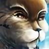 Gucky5's avatar