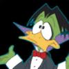 gud123's avatar