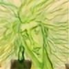 gudabad's avatar