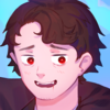 GudDoShy's avatar