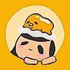 gudeblob's avatar