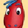 GudFit's avatar