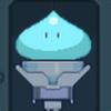 Gudine17's avatar