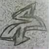 GudMorning's avatar