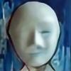 GUDONG's avatar