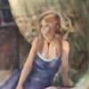 GUDRUN355's avatar