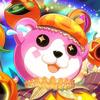 gudrungin's avatar