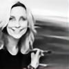 GudrunleSage's avatar