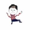 GudsStenar's avatar