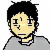 Gudtavosky's avatar