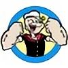 gudvy's avatar
