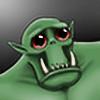 Gue-Wesa's avatar