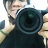 GueBehind's avatar