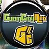 gueimcitynet's avatar