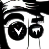 gueKECE's avatar