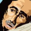 guel8996's avatar