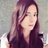 GuelayG's avatar