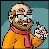 Guelin's avatar