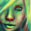 Guell's avatar