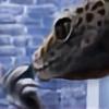 Guenzo's avatar