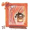 gueparadis's avatar