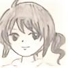 guerafa's avatar