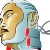 guerilla88's avatar