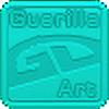GuerillaArtists's avatar