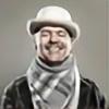 Gueringer's avatar