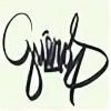 gueros84's avatar