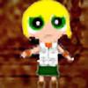 GueroTorres's avatar