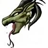 GuerreiroBalles's avatar