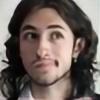 guerrerojhon's avatar