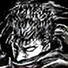 GuerrieroNero's avatar
